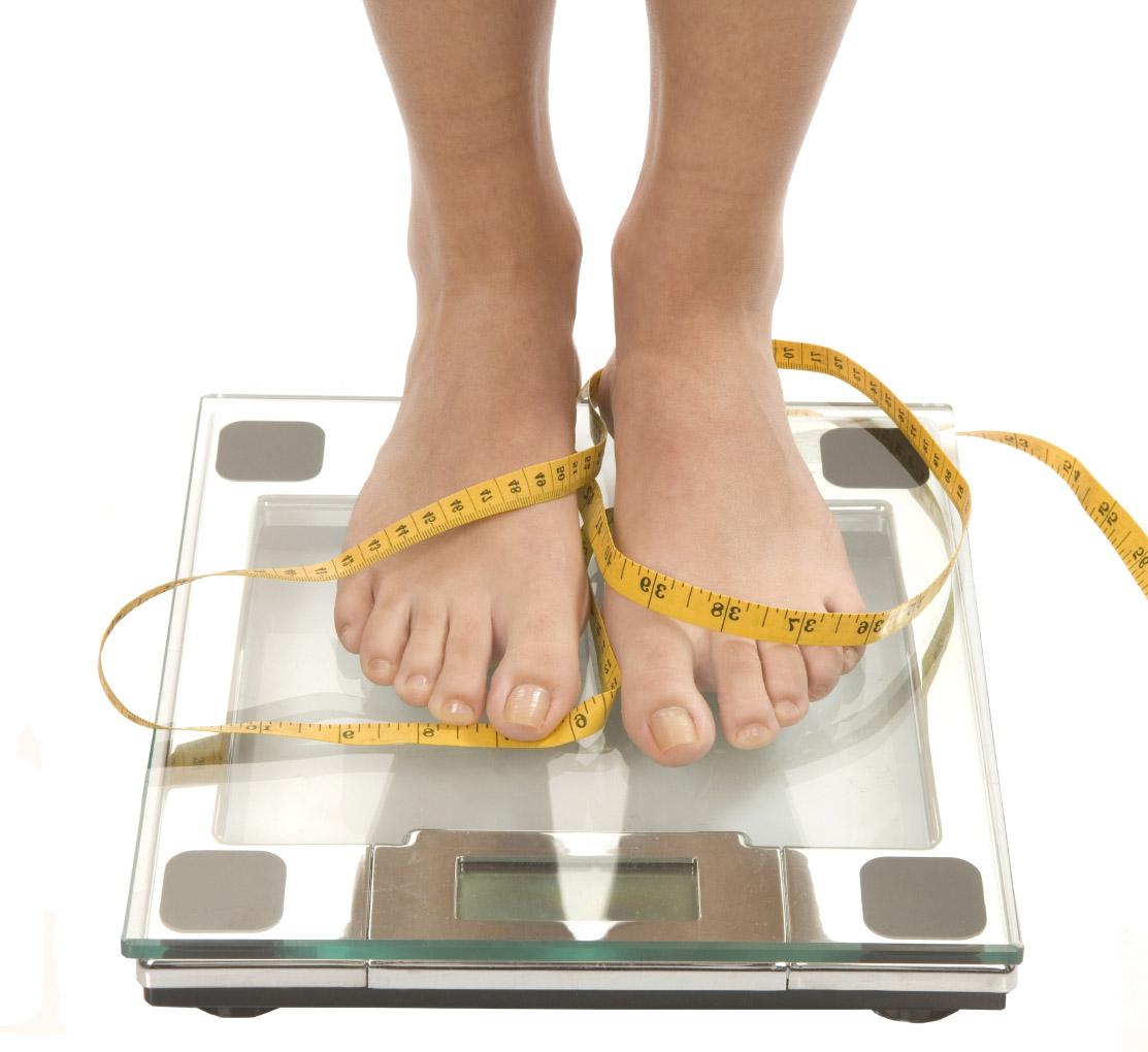 afvallen-afslanken-venlo-dietist-dokter-arts-gezond-leven-gewichtsverlies