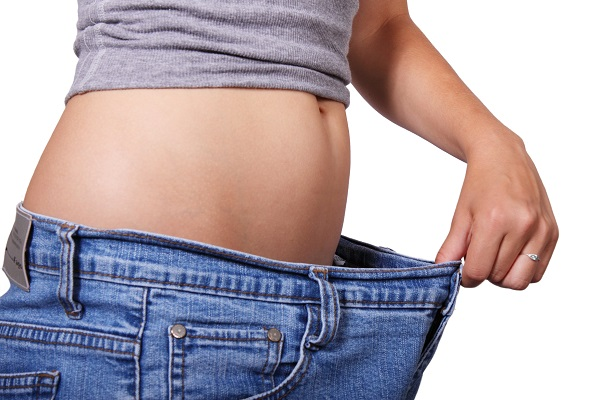 afvallen-venlo-dietist-carla-hulp-overgewicht