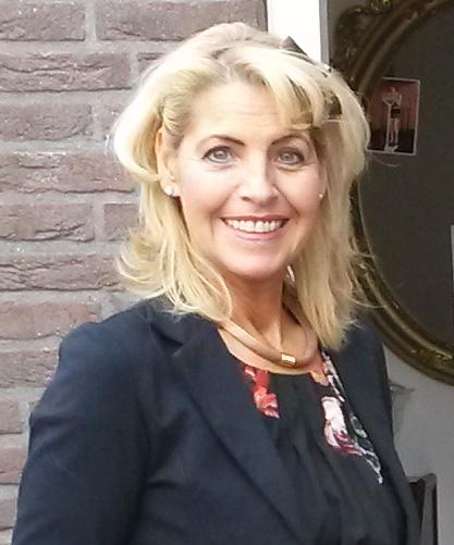 afvallen-venlo-limburg-coach-zorg-oplossing-gezond-eten