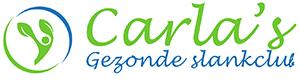 Carla's Gezonde Afslankclub, Afvallen in Venlo met Diëtist Carla