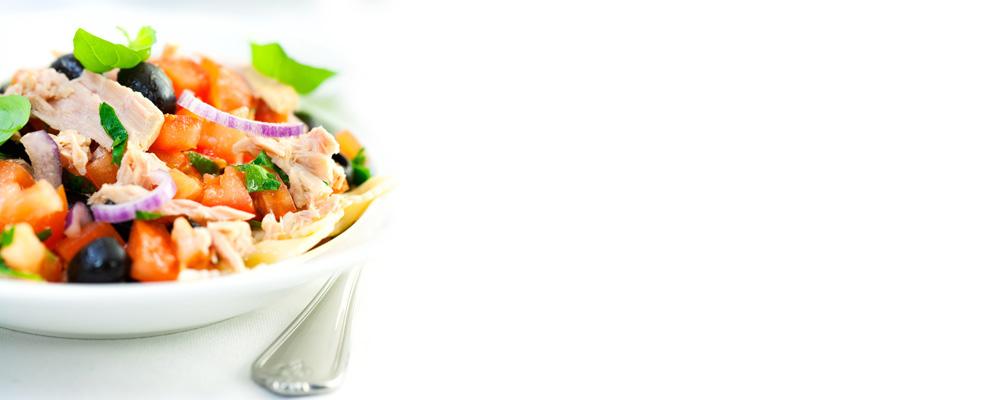 dietiste-venlo-limburg-gezond-voeding-afvallen