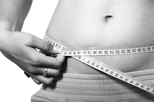 gewichtsverlies-venlo-limburg-carla-afvallen
