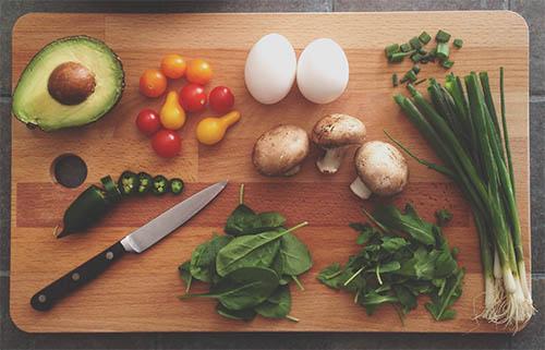 gezond-eten-venlo-afvallen-dietist-carla-limburg