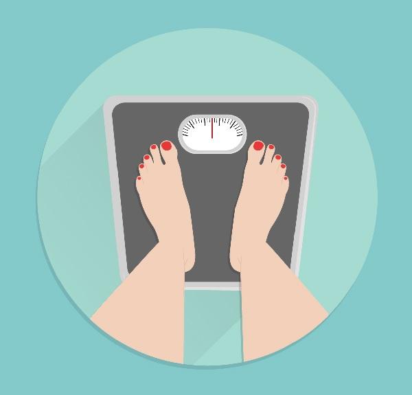 weegschaal-afvallen-venlo-hulp-ondersteuning-overgewicht